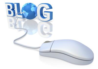 marketing digital,internet,ganhar dinheiro,renda extra,dinheiro online,marketing multinivel,como ganhar grana,milionario,money,dinheiro,monetização,dinheiro em casa